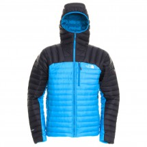The North Face - Catalyst Micro Jacket - Daunenjacke