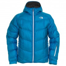 The North Face - Gatebreak Down Jacket - Daunenjacke