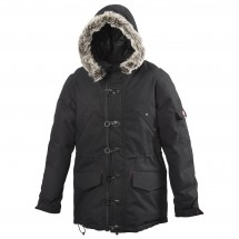 66 North - Snaefell Down Parka - Daunenjacke