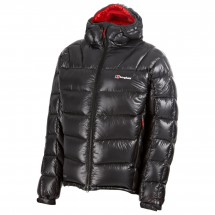 Berghaus - Ramche Down Jacket - Down jacket