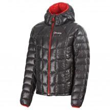 Berghaus - Ilam Down Jacket - Daunenjacke