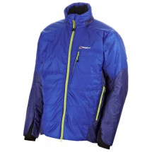 Berghaus - Ignite II Jacket - Winterjacke
