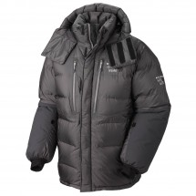 Mountain Hardwear - Absolute Zero Parka - Expeditiejack