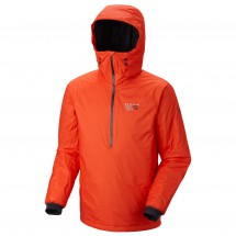Mountain Hardwear - Quasar Insulated Pullover