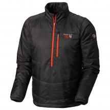 Mountain Hardwear - Compressor Pullover - Kunstfaserpullover