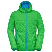 Vaude - Freney Jacket - Synthetic jacket