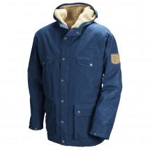 Fjällräven - Greenland Winter Jacket - Winter jacket