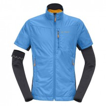 Vaude - Waddington Shirt - Veste synthétique