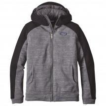 Patagonia - Insulated Better Sweater Hoody - Winterjacke