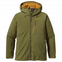 Patagonia - Rubicon Windstopper Jacket - Skijacke