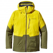 Patagonia - Powslayer Jacket - Skijack