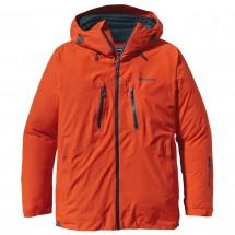 Patagonia - Primo Down Jacket - Skijacke