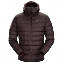 Arc'teryx - Thorium AR Hoody - Down jacket
