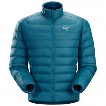 Arc'teryx - Thorium AR Jacket - Donzen jack