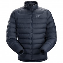 Arc'teryx - Thorium AR Jacket - Daunenjacke