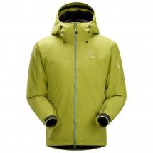 Arc'teryx - Fission SL Jacket - Winter jacket
