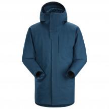 Arc'teryx - Therme Parka - Pitkä takki