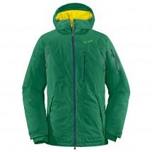 Vaude - Gemsstock Jacket - Skijacke