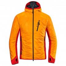 Vaude - Corvara Jacket - Kunstfaserjacke