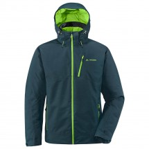 Vaude - Sirdal Down Jacket - Winter jacket