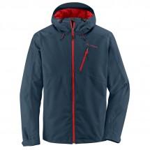 Vaude - Roga Jacket - Winterjacke