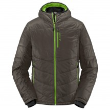 Vaude - Sulit Insulation Jacket - Winterjack