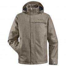 Vaude - Limford Jacket II - Winterjacke