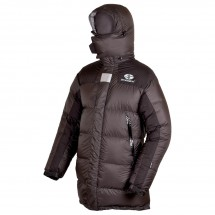 Sir Joseph - 8000m Jacket Long - Doudoune