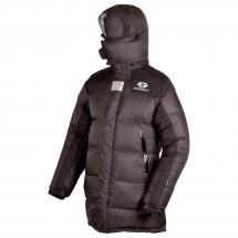 Sir Joseph - 8000m Jacket Long - Daunenjacke