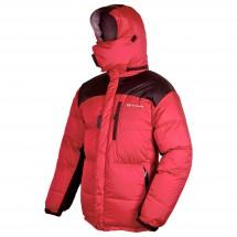 Sir Joseph - Spantic Jacket - Down jacket