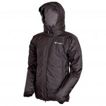 Sir Joseph - Shiprock Jacket - Down jacket