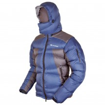 Sir Joseph - Telur Jacket - Down jacket