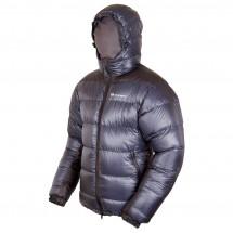 Sir Joseph - Koteka Compact Jacket - Down jacket