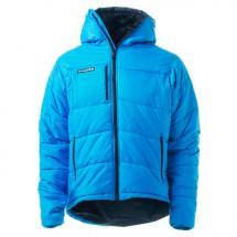 NW Alpine - Belay Jacket - Synthetisch jack