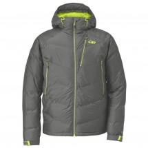 Outdoor Research - Floodlight Jacket - Doudoune