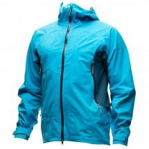 Houdini - Fusion Jacket - Ski jacket