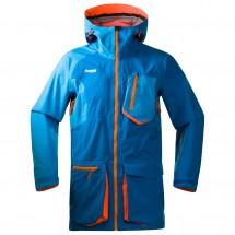 Bergans - Hodlekve Jacket - Skijack