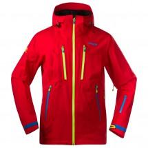 Bergans - Trolltind Jacket - Veste de ski