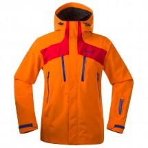 Bergans - Oppdal Jacket - Skijacke