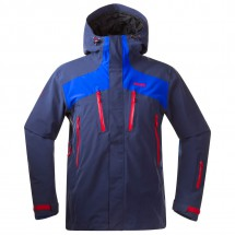 Bergans - Oppdal Insulated Jacket - Ski jacket