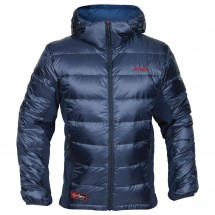Bergans - Myre Down Jacket - Down jacket