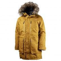 Lundhags - Bielne Parka - Winter coat