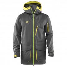 Elevenate - Backside Jacket - Skijacke