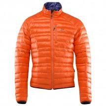 Elevenate - Rapide Down Jacket - Down jacket