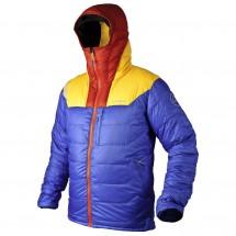 La Sportiva - Cham Down Jacket - Down jacket