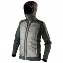 La Sportiva - Primus Hoody - Synthetic jacket