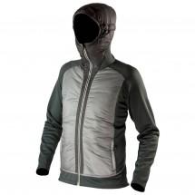 La Sportiva - Primus Hoody - Synthetic jacket