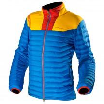 La Sportiva - Zoid Down Jacket - Donzen jack