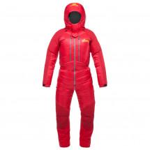 Sherpa - Tenzing Down Suit - Donzen jack