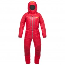 Sherpa - Tenzing Down Suit - Haalarit